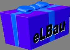 Paket-ELBau
