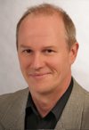 Prof. Dr. Siegfried Schreuder