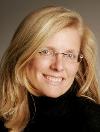 Prof. Dr. Isa Jahnke