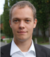 Dr. Hendrik Drachsler