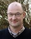 Prof. Dr. Stephan Schwan