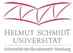 helmuthamburg.png