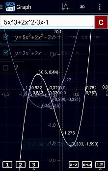 graphiktaschenrechner.png