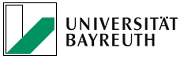 bayreuth.png