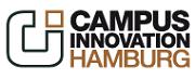 campusinnovation.png