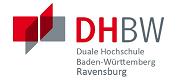 dhbw ravensburg.png