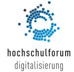 digitalisierung.png