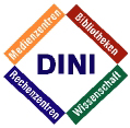 dini_logo2.jpg