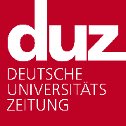 duz.png