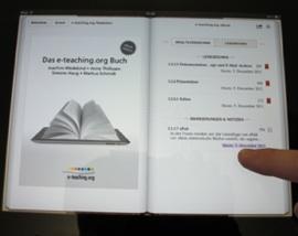 eBook von e-teaching.org