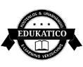 edukatico.png