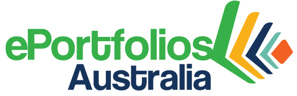 eportfolio australia.png