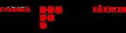 fh_kaernten_logo_180.png
