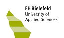 Logo Hochschule