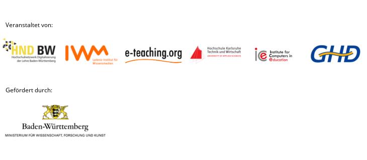 Abschlusskonferenz_Logoreihe.png