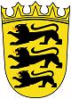 badenwuerttemberg.png