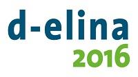 d-elina-2016.jpg