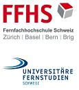 ffhsundfernuni.png