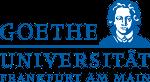 Logo Uni Frankfurt