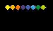 Logo e-teaching.org