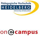 phheidelberg-oncampus.png