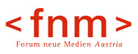 fnm Austria.png