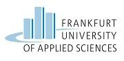 Frankfurt UAS 1.jpeg