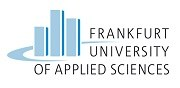 Frankfurt_University of Applied Sciences.jpg