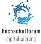hochschulforumdigitalisierung.png