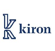 kiron.png