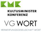 kmkvgwort.png