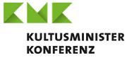 kultusministerkonferenz.png