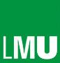 lmu.png