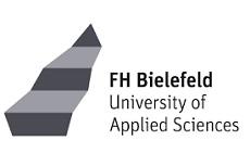 an der fachhochschule bielefeld ist im serviceverbund medien und informationsdienste mind zum nchstmglichen zeitpunkt der arbeitsplatz einereines - Fh Bielefeld Bewerbung