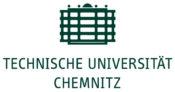tuchemnitz_logo.jpg