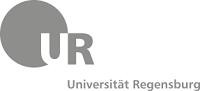 Uni Regensburg logo.png