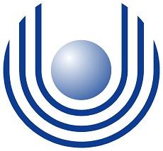 Uni_hagen_logo_230.jpg