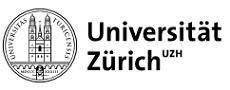 unizuerich.png