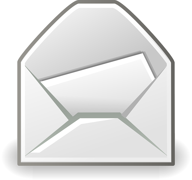 letter-97861_640.png