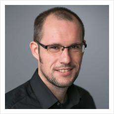 Dr. Bastian Drees