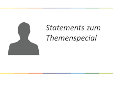 Neue Statements auf e-teaching.org