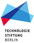 technologiestiftung.png