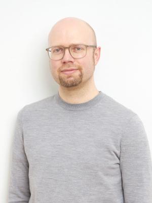 Bild von Markus Schmidt