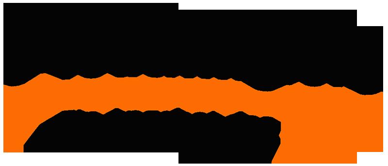 Offizielles Logo e-teaching.org - Transparent