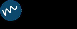 Bildbeschreibung (1 - 3 Wörter)