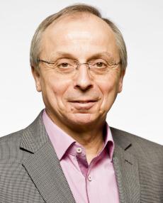 Josef Schrader