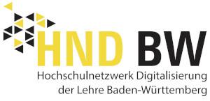 HNDBW Logo