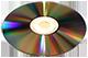 CD (klein)
