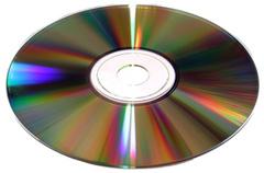 CD (gross)