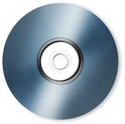 DVD (gross)